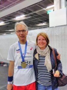 frankfurt-marathon-1