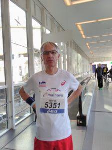 frankfurt-marathon-vor